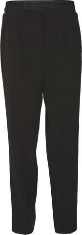 Noel Suit Pants