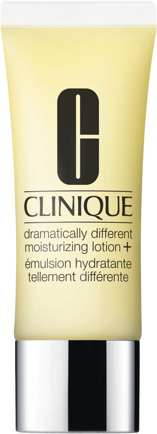 Dramatically Different Moisturing Lotion +™
