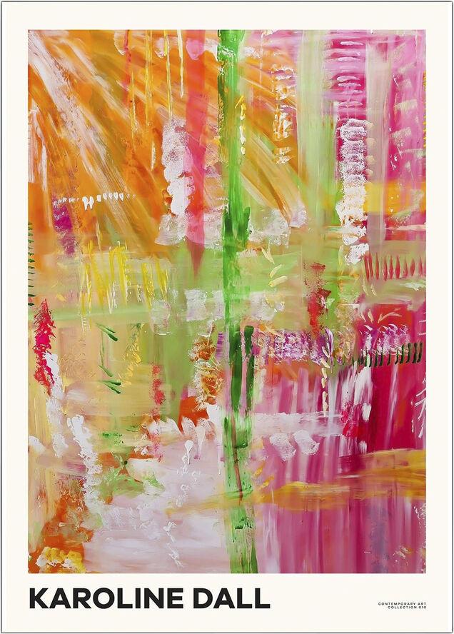 contemporary-art-collection-10