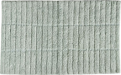 Badrumsmatta Dusty Green Tiles