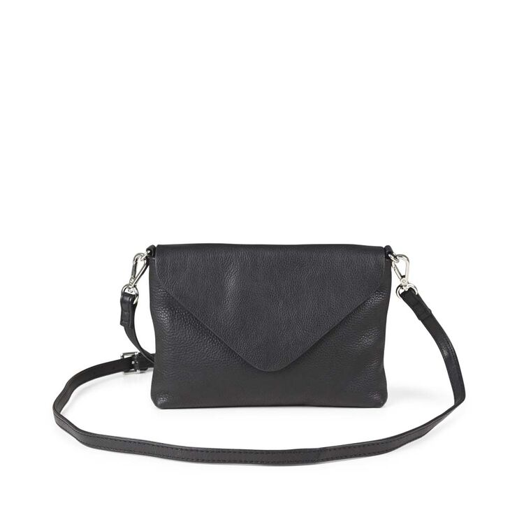 JennyMBG Crossbody Bag