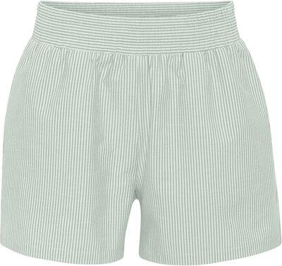 Sara shorts