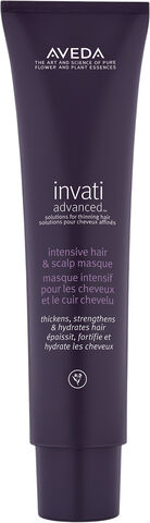 Invati Hair and Scalp Masque 150ml