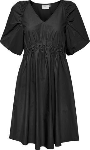 ScarlettGZ dress