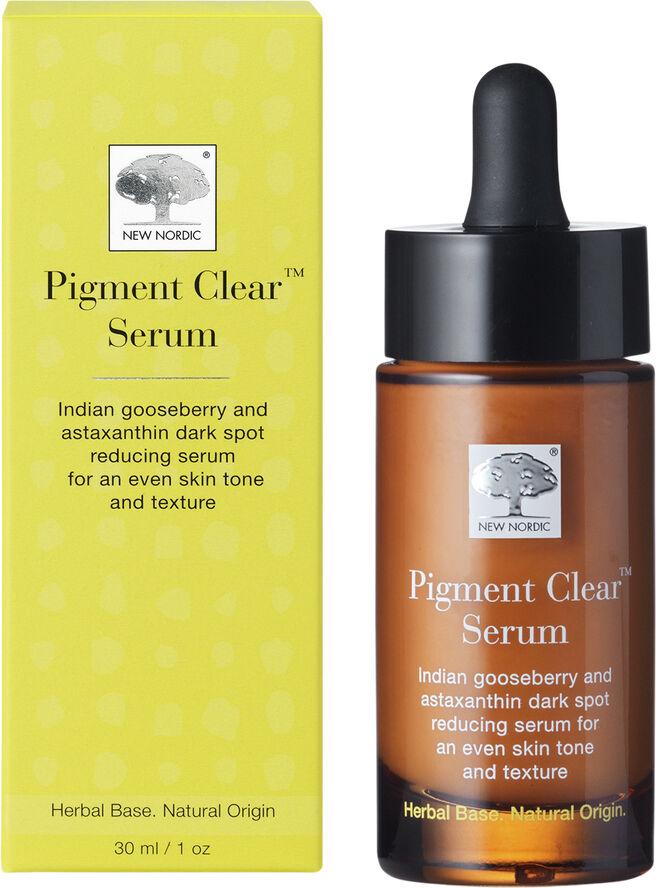 Pigment Clear™ Serum
