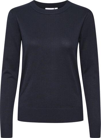 MilaSZ Pullover