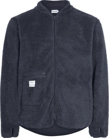 Original Fleece Jacket Recycle