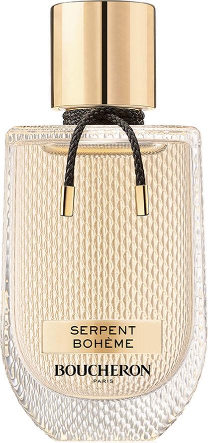 BOUCHERON Serpent Boheme Eau de parfum 50 ML