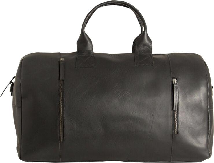 Clean XL Weekend Bag