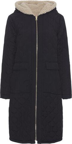 Toddi jacket
