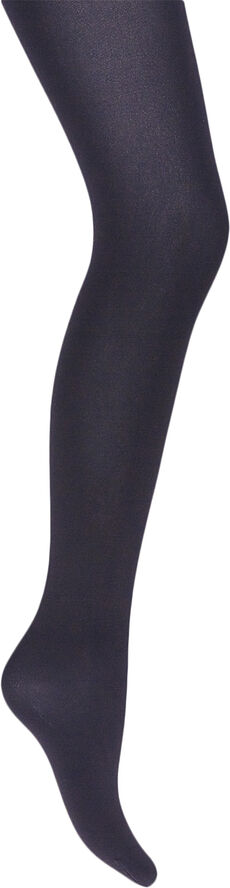 Velvet de Luxe 66 Comfort