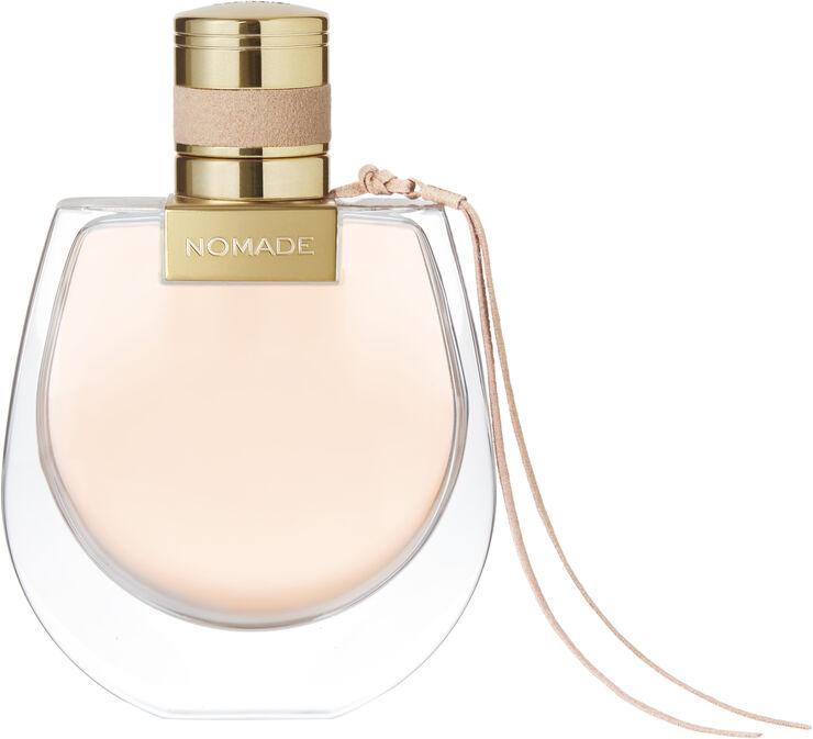 Nomade Eau De Parfume