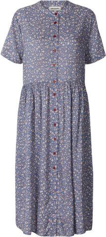 Aliya Dress