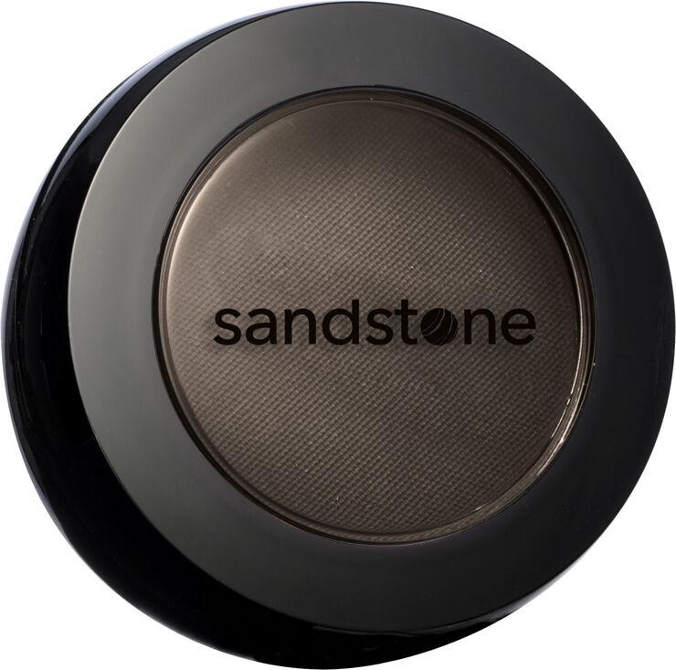 Sandstone Brow shadow single 2 Brunette