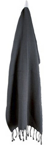 Tea Towel-Waffle-Midnight Blue 50x70 cm