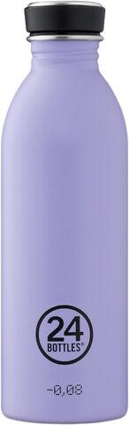Urban Bottle 500 ml - Drikkeflaske - Erica