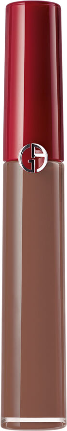Giorgio Armani Beauty Lip Maestro Liquid Lipstick 103