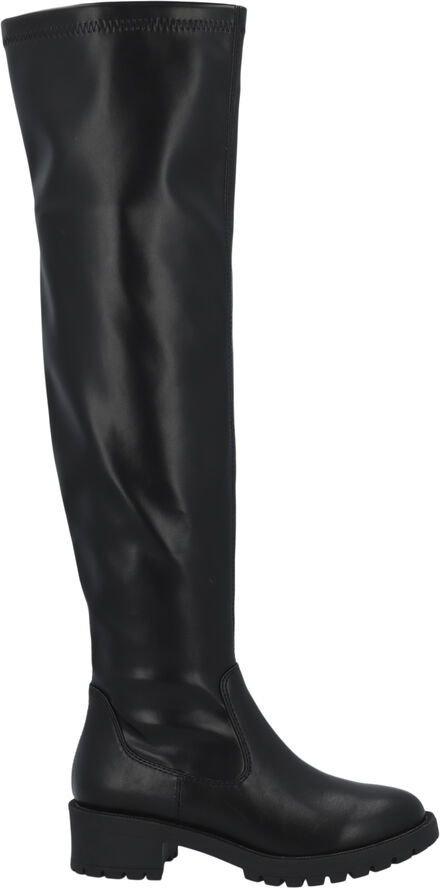 BIAPEARL Long Boot