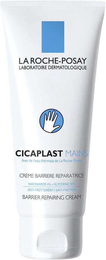 Cicaplast håndcreme 100 ml