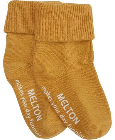 Sock ABS