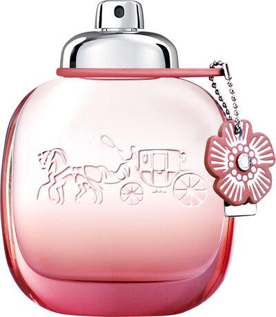 Floral Blush Edp Eau De Parfum