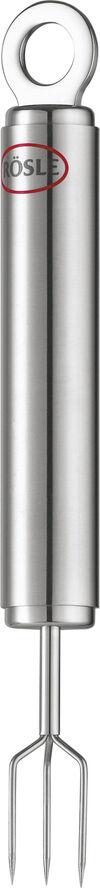 Potetgaffel 17 cm Stål