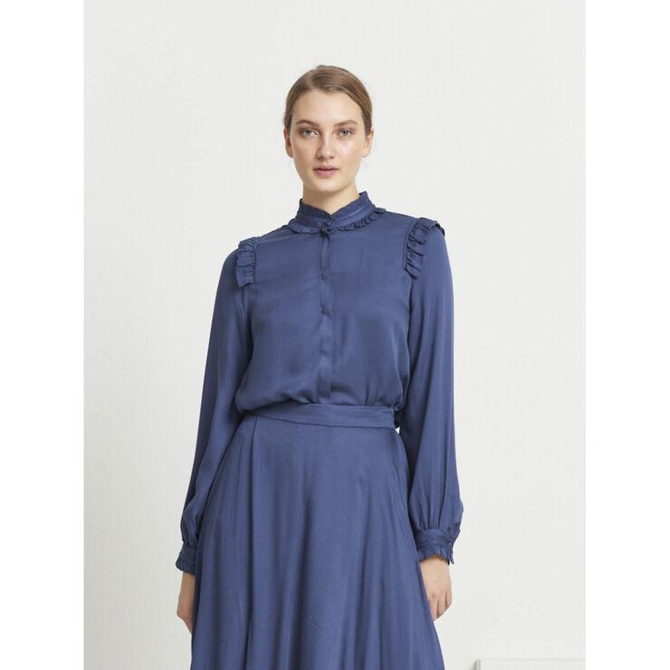Bauma Florina shirt