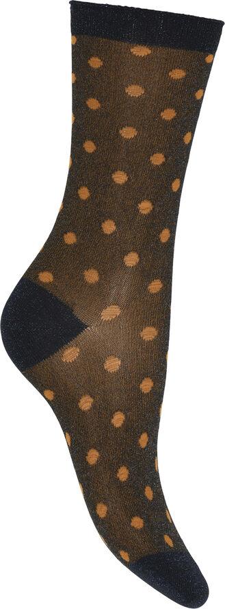 Donna socks