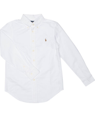 Cf skjorte