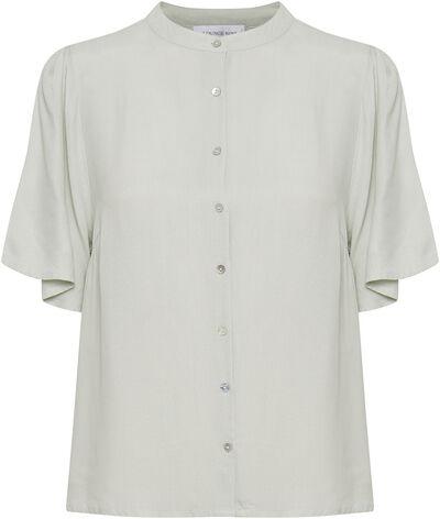 LNOttoline Shirt EV
