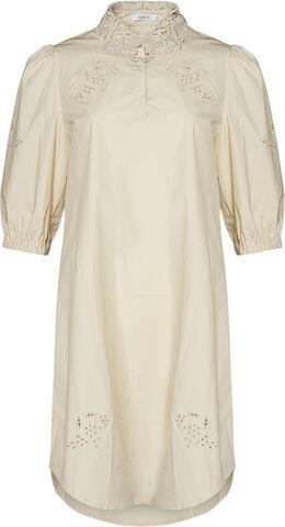 Lucille Dress Cotton