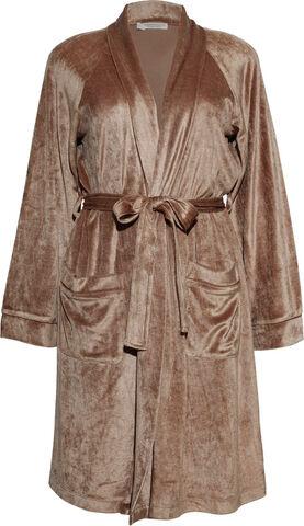 Sophie robe