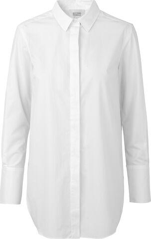 Larkin LS Classic Shirt