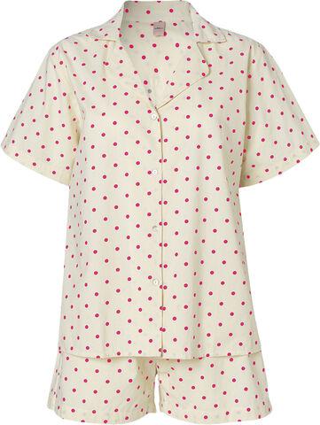Dot Kallie Nightwear