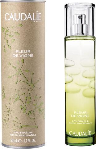 Fleur des Vignes Fresh Fragrance  50 ml