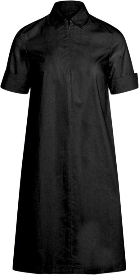 AZALEA shirt dress - GOTS/Vegan