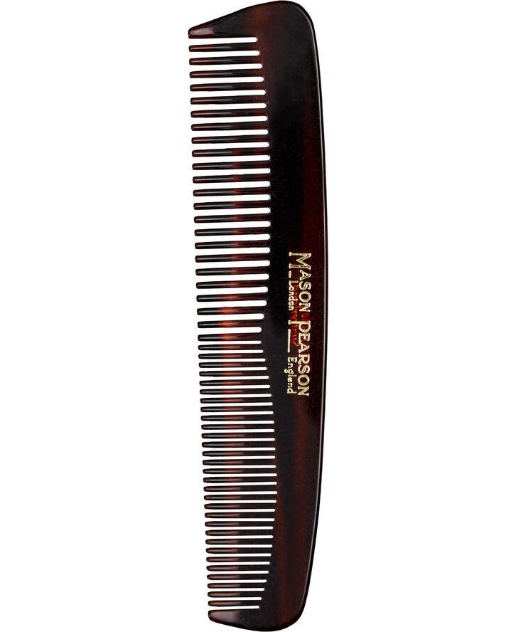 C5 Pocket Comb