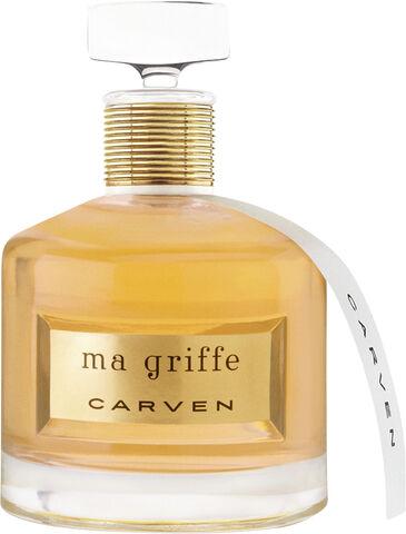 Ma Griffe EdP Spray 50 ml