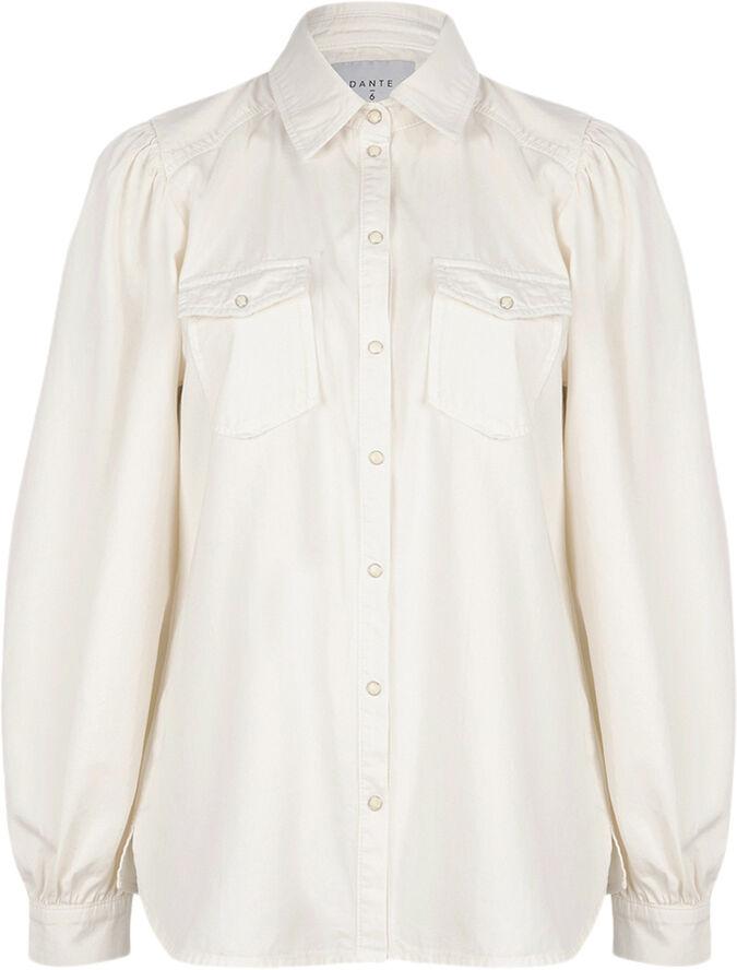 Percey blouse