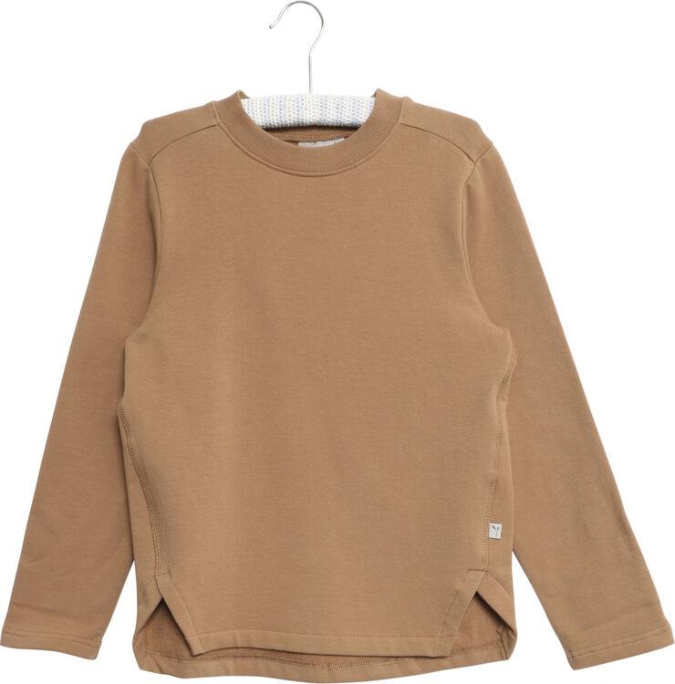 Sweatshirt Robyn