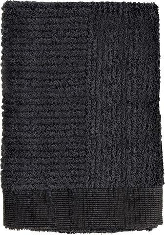Håndklæde Classic 100% bomuld 600g.