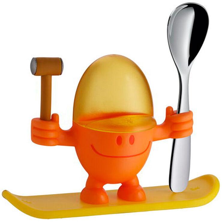 Æggebæger Mcegg