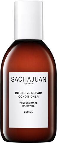 Conditioner Intensive Repair 250 ml.