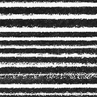 PRO GRAPHIC PENCILS-BLAC 1.36GM/.04