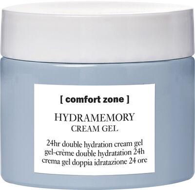 Hydramemory Cream Gel 24H 60 ml.