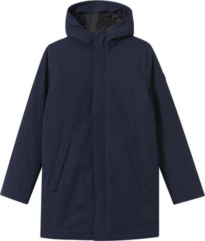 Damien 3.0 Jacket