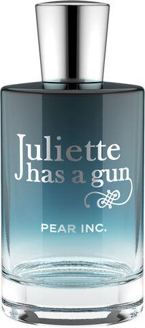 JULIETTE HAS A GUN Pear Inc EdP