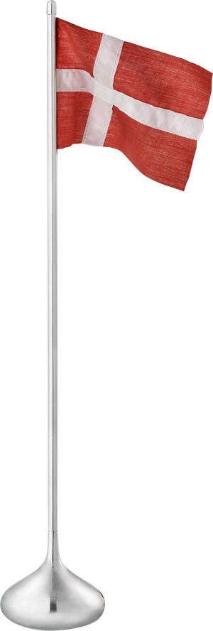 Rosendahl Bordflag