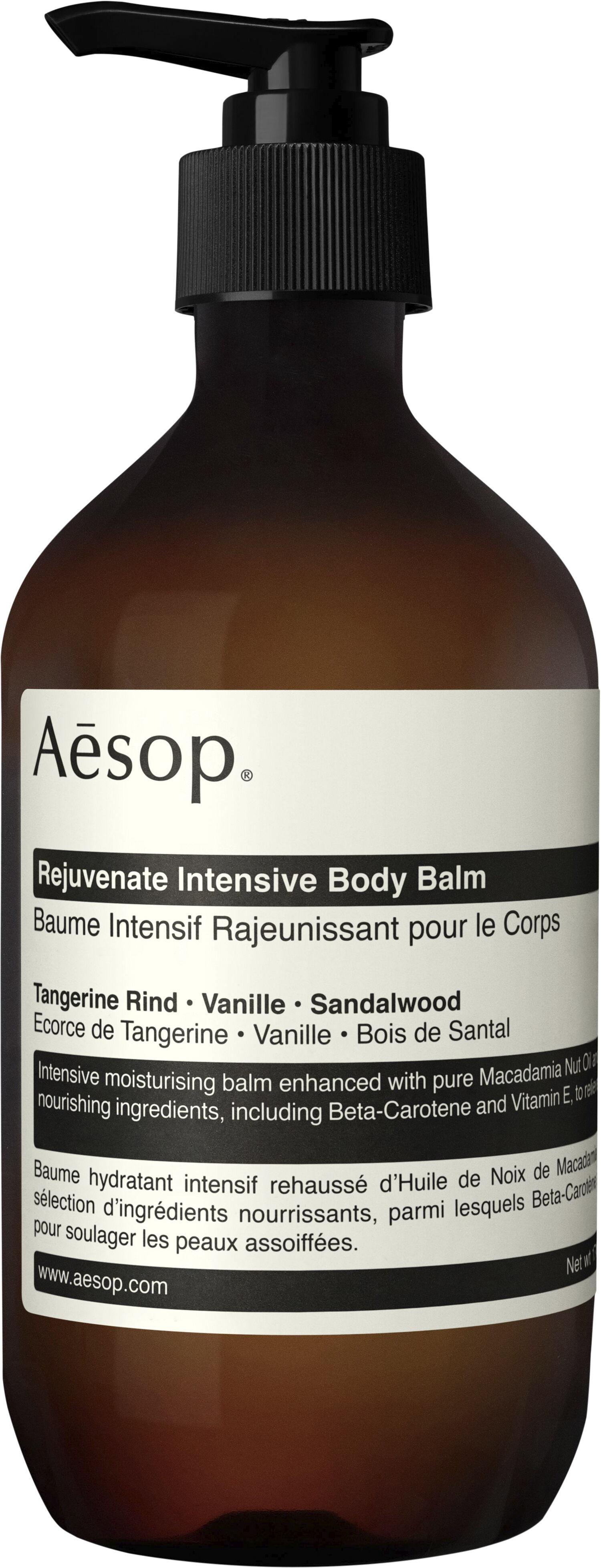 Aesop | Se det stora urvalet av Aesop på Magasin.se