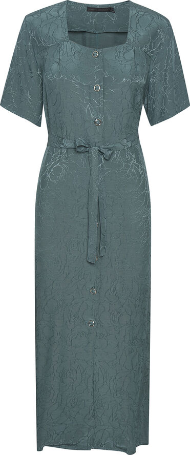 HendiKB Dress